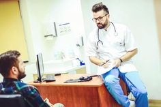 La multi ani Sănătate ! 👨⚕️ Ziua Momdială a Sănătății 😄 www.doctorlazarescu.ro