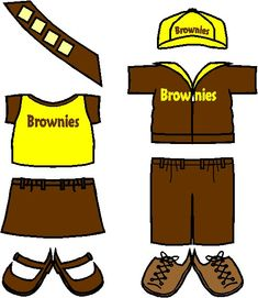 MakingFriends English Guide Paper Doll Friends Just right for Girl Scout Thinking Day projects! Brownies Girl Guides, Brownie Guides, Daisy Girl Scouts, Boy Scouts, Brownie Meeting Ideas, Guides Uniform, Brownies Activities, Girl Scouts Of America, Hina Matsuri
