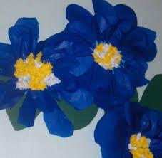 Kuvahaun tulos haulle itsenäisyyspäivän askartelu Holiday Festival, Independence Day, Spring Flowers, Plants, Haku, Festivals, Holidays, Craft, Google