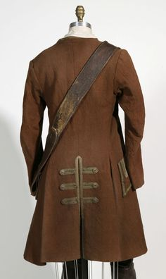 The Costumer's Guide to Movie Costumes: Elizabeth Swann Dead Man's Chest