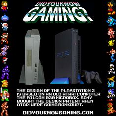video-game-history-industrial-design-sony-ps2-atari-computer