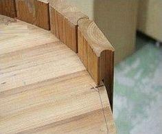 Самоделки своими руками | VK Woodworking Basics, Woodworking Plans, Woodworking Projects, Ideas Cabaña, Wood Tub, Barrel Sauna, Backyard Creations, Outdoor Sauna, Diy Workshop