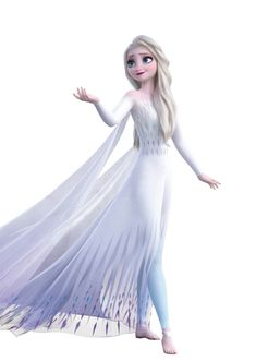 New HD images of Frozen 2 Anna Queen of Arendelle (with Kristoff!) and Elsa as Snow Queen Frozen Disney, Disney Aladdin, Princesa Disney Frozen, Disney Pixar, Frozen Movie, Frozen Frozen, Frozen Party, Disney Art, Frozen 2 Wallpaper