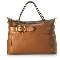 Gucci Ride Medium Top Handle Handbag