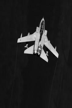 talant-de-bien-faire:   Panavia Tornado