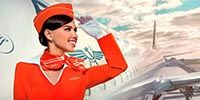 India`s leading training institute for cabin crew, air hostess, and flight attendants. Training by Speedjet Aviation is provided in Mumbai and abroad.