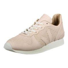 626439f39080 Veja Holiday Lt Bastille W Lo Sneaker schoenen roze roze Verkooppunt  oiWBfVfD