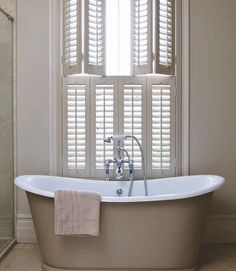 #Shutters at Creative Curtains... Various categories of Shutters like (Plantation Shutters, Full Height Shutters, Cafe Style Shutters, Tier on Tier Shutters, Shaped Shutters, White Wooden Shutters), then just supply us with your measurements at Creative Curtains.
