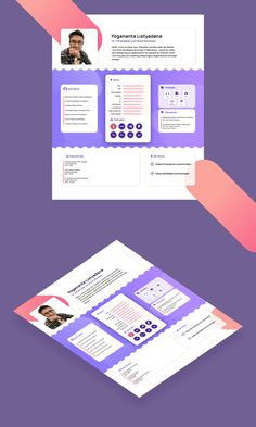 I have created professional layout Curriculum Vitae for Designers. I hope you like it. Instagram | Dribbble | Pinterest -> @nantapix    Interested to work with me nantapix@gmail.com Professional Cv, Cv Design, I Hope You, Curriculum, Designers, Layout, Education, Instagram, Resume