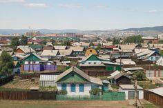 Voyager avec mes 9 enfants... en Mongolie! © Michèle Leclerc *Saison 2014-2015* Leclerc, Paris Skyline, Travel, Mongolia, Asia, Horse, Children, Viajes, Traveling