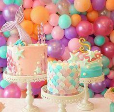 Tortas !!