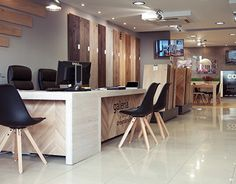 "Check out new work on my @Behance portfolio: ""Interior design hardwood floors showroom."" http://be.net/gallery/35858729/Interior-design-hardwood-floors-showroom"