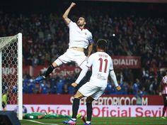 Diez claves sobre la jornada 26 de Liga Santander | Deportes | EL PAÍS http://deportes.elpais.com/deportes/2017/03/03/actualidad/1488555218_947286.html#?ref=rss&format=simple&link=link