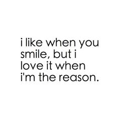 Love you sayings english - Love you say english - Told You So, Love You, My Love, Motivational Quotes, Funny Quotes, Emo Quotes, English Love, When You Smile, Wordpress