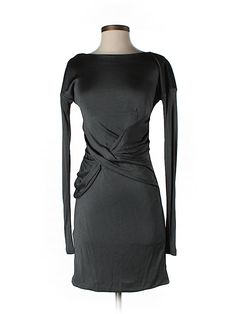 Rag & Bone Cocktail Dress $81.49 84% off