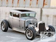 Image result for model A coupe