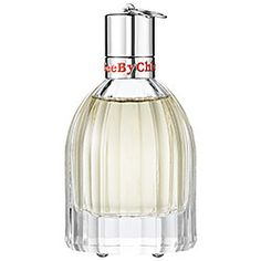 I don't know how to describe scents so, I'll just say: This scent is life. Chloe - See By Chloe  #sephora