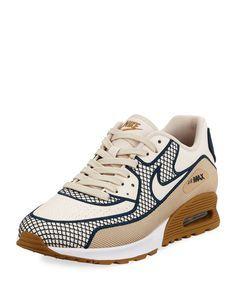 save off aa464 e4b7e Air Max 90 Ultra Sneaker   Sneakers   Kicks   Pattas   in 2019   Pinterest    Nike air max, Sneakers and Air max
