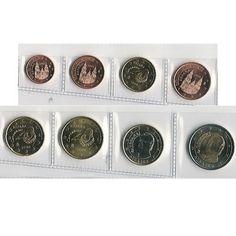 http://www.filatelialopez.com/monedas-euro-serie-espana-2006-p-8518.html