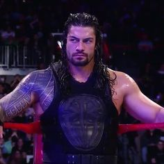 ..😍😍😍❤❤❤ .. . . #WWE #ECW #WrestleMania #theauthority #wweraw #wwesmackdown #THEUNDERTAKER #undertaker #kane #JohnCena #HulkHogan #tripleh #TheRock #STING #StoneCold #ShawnMichaels #RomanEmpire #RomanReigns #DeanAmbrose #SethRollins #Rko #RandyOrton #DolphZiggler #nxt #sheamus #DanielBryan #wwenetwork #CMPUNK #BrockLesnar #suplexcity