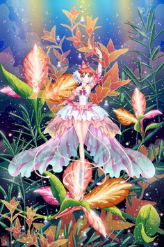 Princess Tutu by Shailo on DeviantArt Anime Chibi, Manga Anime, Anime Art, Princess Tutu Anime, Diy Tutu Skirt, Baby Skirt, Princesa Tutu, Disney And More, Magical Girl