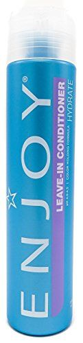 Enjoy Leave In Conditioner 101 Ounce >>> Continue to the product at the image link.