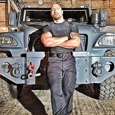 Dewayne [the rock] Johnson. The Rock Dwayne Johnson, Rock Johnson, Dwayne The Rock, Kevin Nash, Watch Wrestling, Rock News, Rock Shirts, Fast And Furious, Goddesses