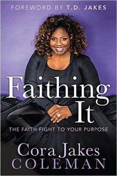 Faithing It...