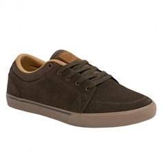 GLOBE GS choco mustard chaussures de skate 65,00 € #skate #skateboard #skateboarding #streetshop #skateshop @playskateshop