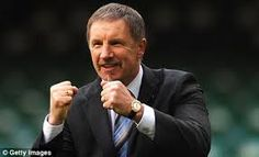 baxter back to make a difference   Cape Town - Stuart Baxter is already working his special brand of coaching magic at SuperSport United. The former Bafana Bafana and Kaizer Chiefs mentor had high praise for his new club after a 1-1 draw with Bloemfontein Celtic on Wednesday night and he is now preparing the team for a tricky PSL encounter against the erratic Ajax Cape Town in Atteridgeville on Sunday (kick-off 3.30pm).  Baxter had a hugely successful three-year spell at Chiefs between 2012…