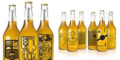 http://www.thedieline.com/resource/01_04_11_beer.jpg?fileId=10100401