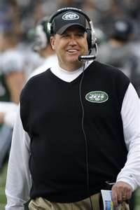 1000+ ideas about Rex Ryan on Pinterest | New York Jets, Todd ...