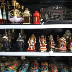 Home Decor Items, Handicraft, Decorative Items, Snow Globes, Antiques, Furniture, Craft, Antiquities, Antique