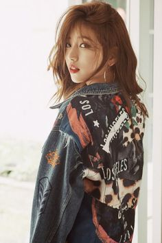 """"""" [HQ] Miss A Suzy for Guess Korea F/W 2016 2500x1665 ALL GUESS """"                                                                                                                                                                                 Más"""