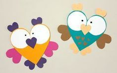 Attractive Diy Crafts Ideas For Valentines Day To Try Valentine's Day Crafts For Kids, Daycare Crafts, Preschool Crafts, Fun Crafts, Art For Kids, Paper Crafts, Valentine Theme, Valentine Crafts For Kids, Valentines For Kids