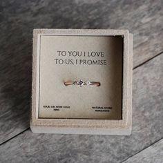 5 Unique Engagement Rings for Under $500 – Dainty Sparkle
