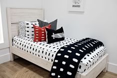 Styled for Boys – Beddy's Beddys Bedding, Zipper Bedding, Make Your Bed, Neutral Colors, Bunk Beds, Comforters, Pillow Cases, Toddler Bed, Blanket