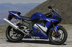 CLICK ON IMAGE TO DOWNLOAD 2005 YAMAHA YZF-R6 MOTORCYCLE SERVICE REPAIR MANUAL DOWNLOAD!!!