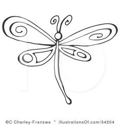 Flossielouise blogspot together with Dragonfly Theme as well Clipart DT6A9knT9 likewise Tensioner also Soccer Goal 380230. on truck design templates