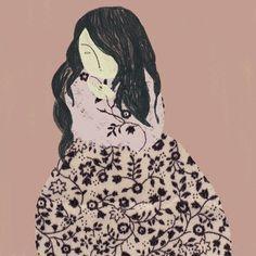 Silvana Ávila   ArtisticMoods.com