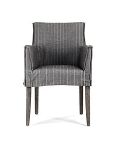 rustic french chair covers dark grey arm chairs home furniture unique