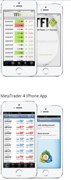 Metatrader 4 review 625