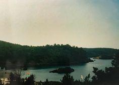 Ibiza ago 88