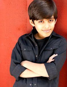 Karan Brar Karan Brar, Disney Stars, Celebs, Celebrities, Disney Channel, Movies And Tv Shows, Movie Tv, Boys, Jessie Disney