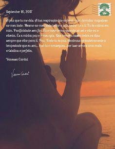 Vanessa Cardui, Decir No, Movie Posters, Movies, Happy, Peace, Words, Life, Films