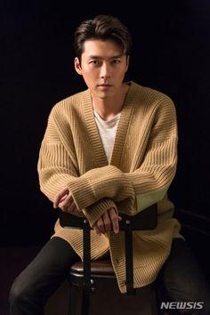 [Drama Memories of the Alhambra Hyun Bin, Handsome Actors, Handsome Boys, Korean Men, Asian Men, Asian Actors, Korean Actors, Korean Celebrities, Hallyu Star