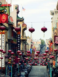 From the Golden gate to Mission District to Ghirardelli Square here are 15 things you shouldn't miss in San Francisco. San Francisco Travel, San Francisco Bay, San Francisco California, San Francisco Chinatown, Weekend In San Francisco, San Francisco Vacation, San Francisco Skyline, California Vacation, California Dreamin'