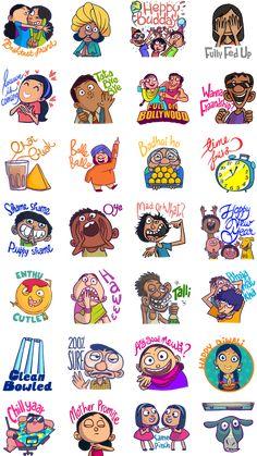 Line art illustration cartoon 16 best Ideas Indian Illustration, Funny Illustration, Cartoon Sketches, Cartoon Art, Ramadan, Rajasthani Art, Quirky Art, Indian Folk Art, Indian Art Paintings