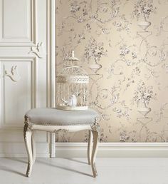 Springtime Cottage - CG31208 from Carma. Just beautiful.
