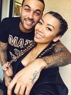 Don Benjamin dating Liane v dating agentur eng sub EP 4
